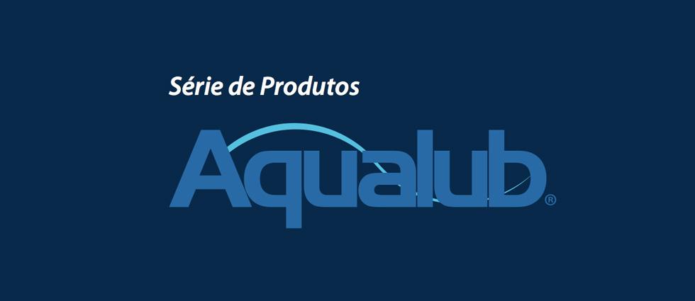 BANNER-aqualub