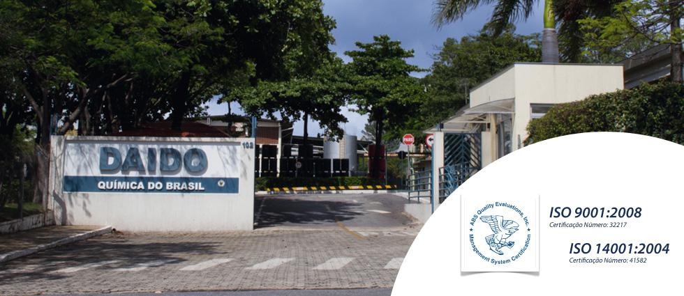 DAIDO-QUIMICA-INSTITUCIONAL
